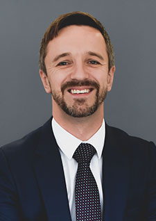 Chartered Financial Planner -Michael Sage - Micha
