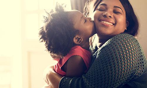 Financial Planner for Junior Individual Savings Accounts