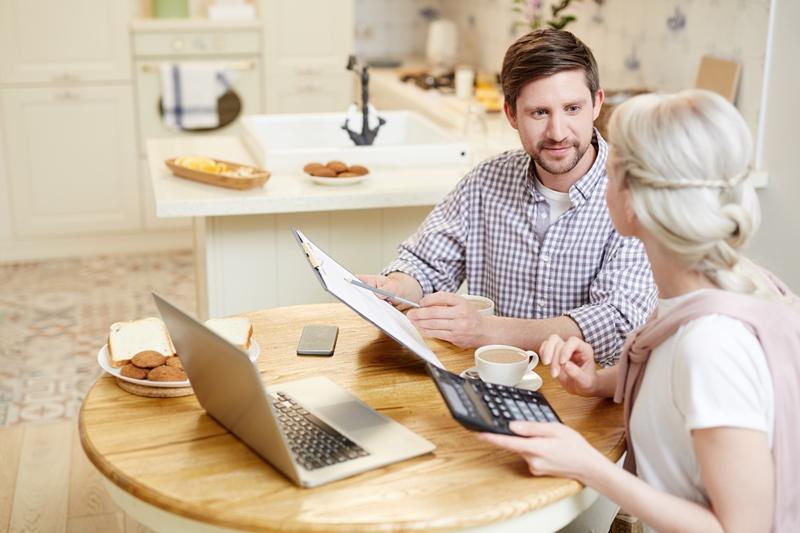 Avoid Inheritance Tax