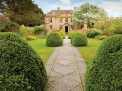 Inheritance Tax Calculator For Estate Planning