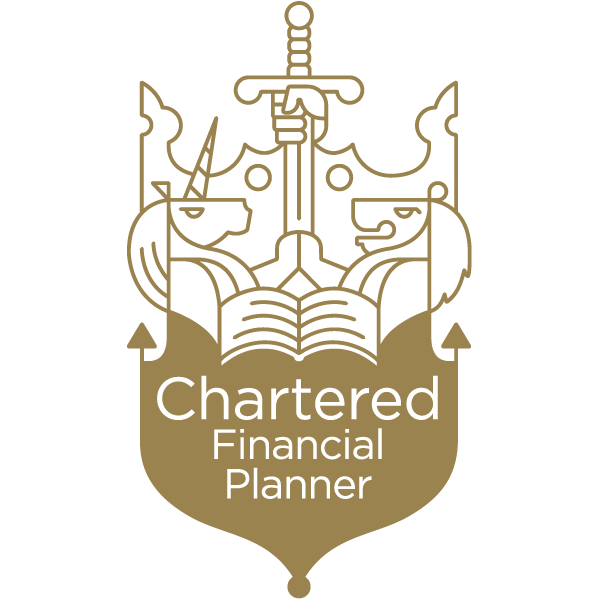 What is a Chartered Financial Planner?