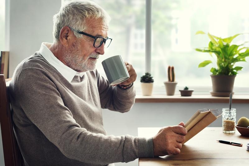 Best Pension plan